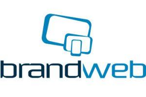 Brandweb